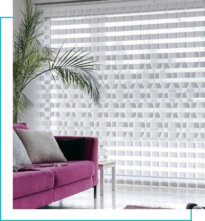 cortina-panel-vertical-casa