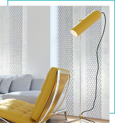 cortina-salon-paneljapones