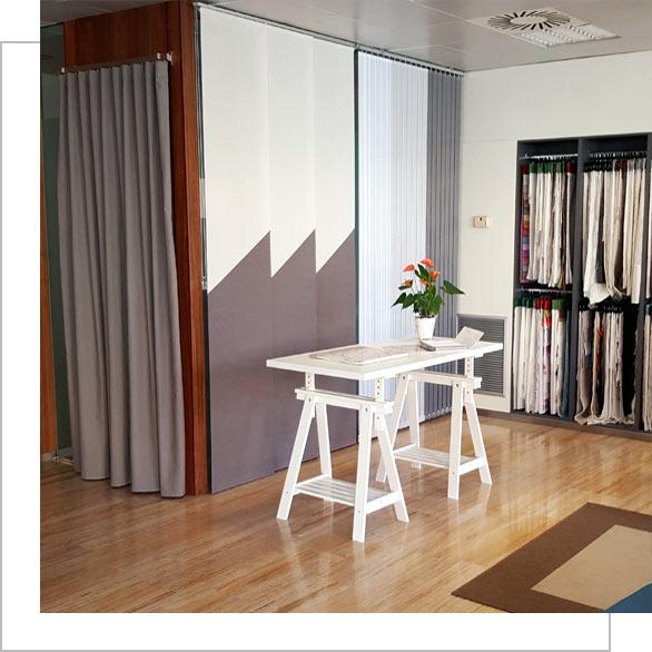 cortinas-exposicion